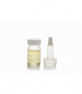 OLIO D'ARGAN PURO 5ml