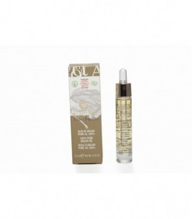 OLIO D'ARGAN PURO 15 ml
