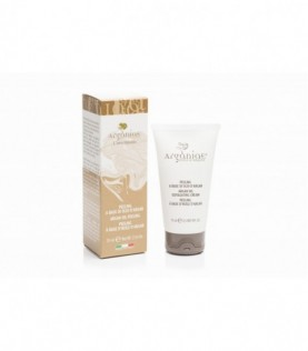 PEELING DOLCE ALL'ARGAN 75ml
