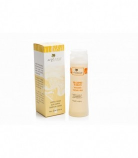 SHAMPOO ALL'ARGAN 250ml