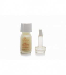 ARGAN C 7ml