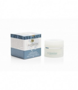 CREMA NOTTE ALL'ARGAN 50ml