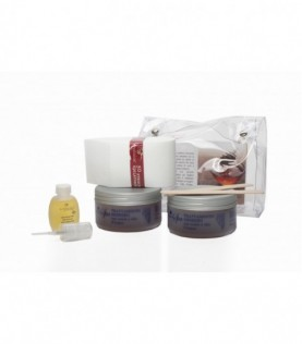 CREMA SOLARE SPF30 ALTA PROTEZIONE 150 ml