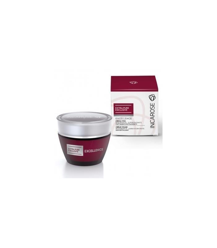 BIO MASK INNOVATION ANTI-AGE FILLER - 17 ml