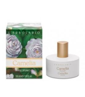 CAMELIA PROFUMO CAMELIA 50 ML