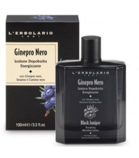 GINEPRO NERO SAPONE PROFUMATO 100 GR.