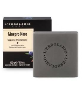 GINEPRO NERO SAPONE...