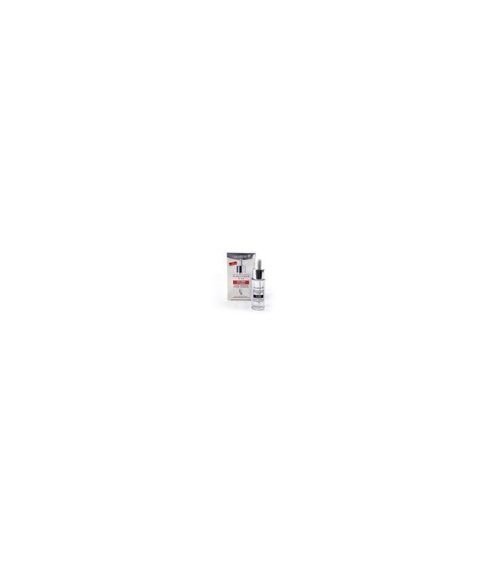 BIO MASK INNOVATION PURIFICANTE - 17 ml