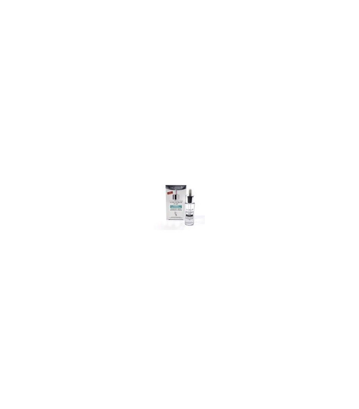 BIO MASK INNOVATION RIGENERANTE - 17 ml