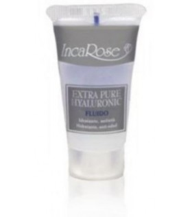 EXTRA PURE HYALURONIC 18 ML