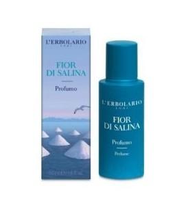 FIOR DI SALINA PROFUMO 50 ML
