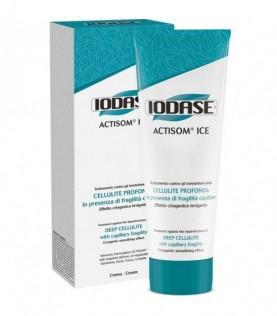 IODASE ACTISOM® ICE Crema