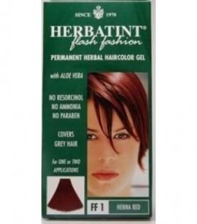 HERBATINT TINTURA PER...