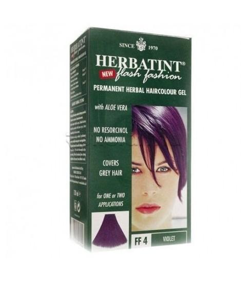 HERBATINT TINTURA PER CAPELLI BIONDO N. 7N