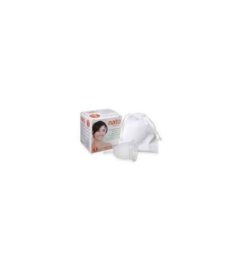 HERBATINT TINTURA PER CAPELLI BIONDO SCURO DORATO N. 6D