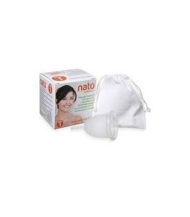 HERBATINT TINTURA PER CAPELLI BIONDO DORATO N.7D