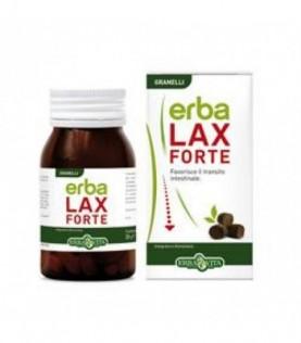 ERBA LAX FORTE -GRANELLI