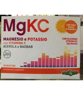 MG KC +VIT.C+BAOBAB 20...