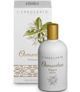 OSMANTHUS PROFUMO OSMANTHUS...