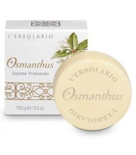 OSMANTHUS SAPONE PROFUMATO...