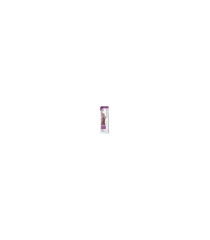 EPH BB CLEAR HYALURONIC LIGHT - 30 ml