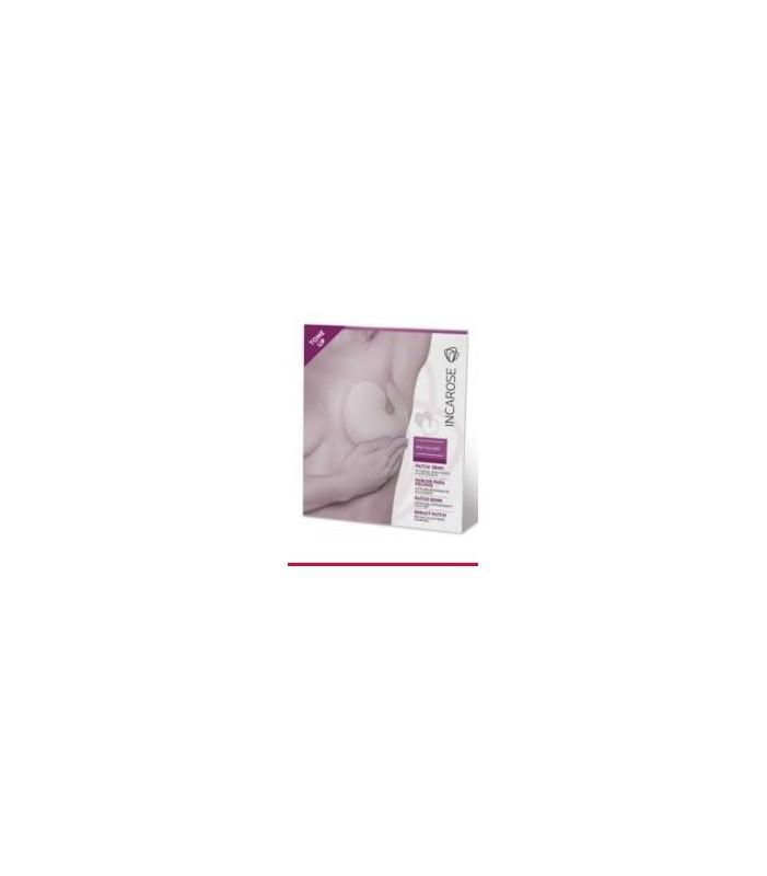 EPH BB CLEAR HYALURONIC MEDIUM - 30 ml