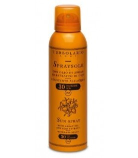 SPRAYSOLE SPF 30 150ML