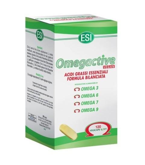 EPH FLUIDO Acido ial crosslinkato + COLLAGENE - 15 ml