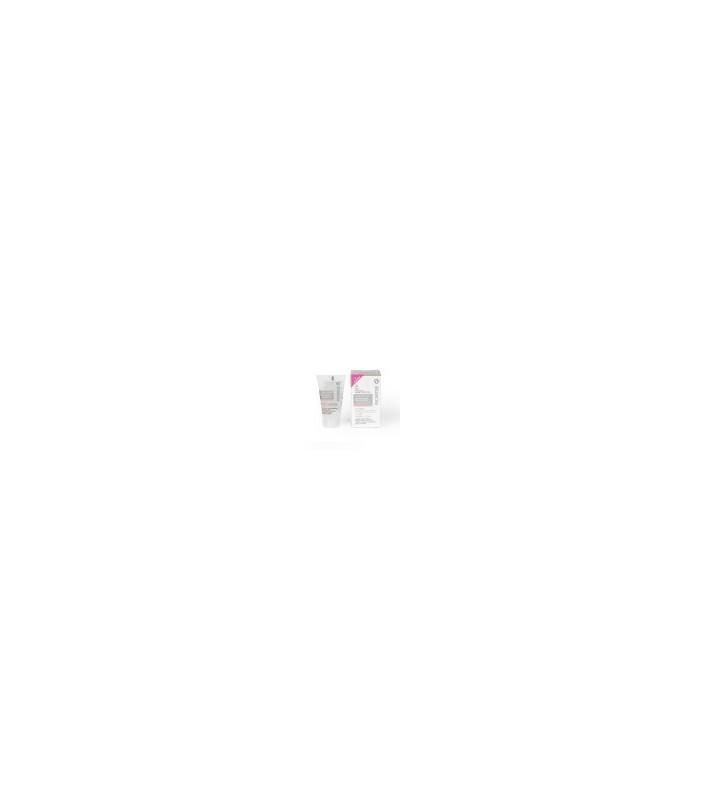 EPH HC DETERG. DEL. LIQ. VISO/MANI MINI SIZE - 40 ml
