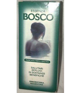 ESSENZA BOSCO 150 ML