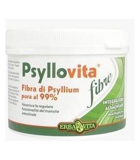 PSYLLOVITA POLVERE 150 GR