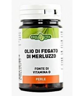 ORTIS FRUTTA & FIBRE DELICATO 250 ML