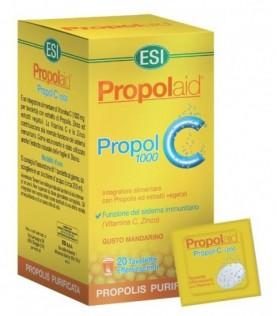 PROPOL C 1000 20 TV...