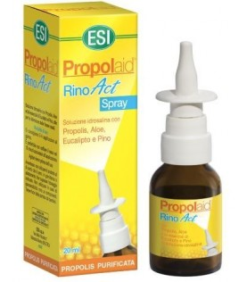 PROPOLAID RINO SPRAY 20 ML